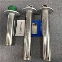 SRY2型油加热器