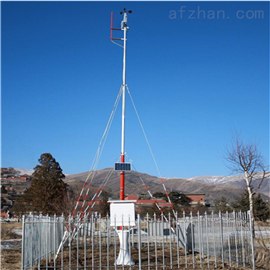 BYQL-QXGPRS气象站厂家