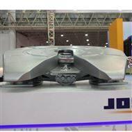 JOST加藥驅動器 JVA 248-1800