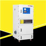 工业集尘器 移动式除尘器