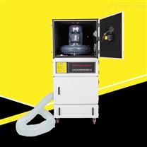石灰厂设备配套工业脉冲集尘机