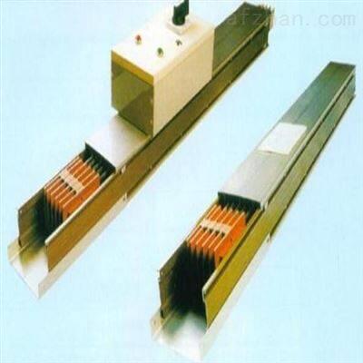 照明母线槽优质设备