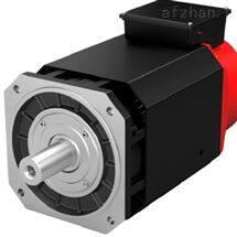 Kendrion摆动式电磁阀LHR135