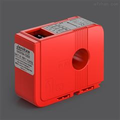 E6A315.3janitza互感器公司产品型号简介