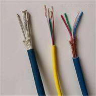 矿用泄露电缆 通讯系统电缆