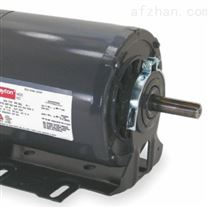 德国Netter Vibration气动振动器介绍
