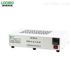 青島路博COD恆溫加熱器(COD消解儀)