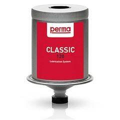 SF03perma-tec自动注油器润滑系统
