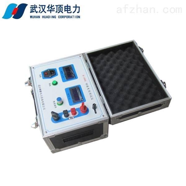HDB变压器全自动变比测试仪/手持式/特种