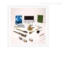 M23469土壤容重测定采样器  型号:KH055-KHT-015