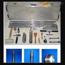 M23459土壤重金属采样器 型号:KH055-KHT-011