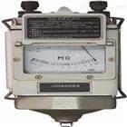 防雷接地电阻检测仪