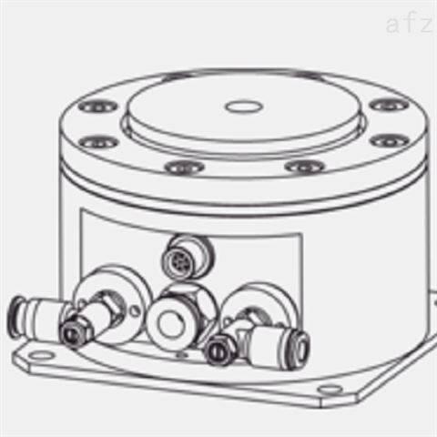 德国EFFBE空气弹簧空气悬架元件ADS系列