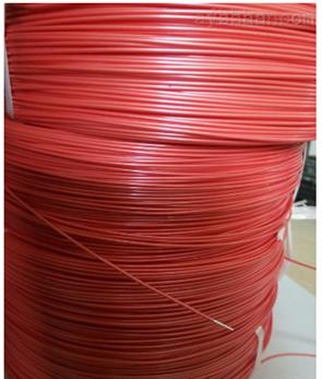镀银高温线AF-250度 多股高温导线2.5平方