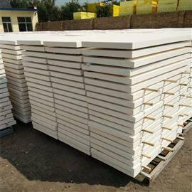 1200*600廊坊硅质板价格咨询,阻燃保温板公司