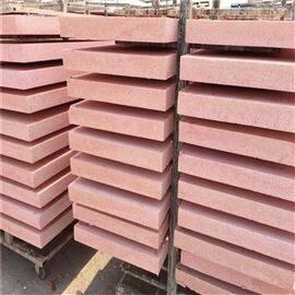 1200*600石墨硅质板保温一体板 支持定制