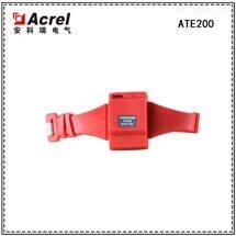 Acrel-2000T/B開關柜無線測溫方案為電力設備提供解決方案