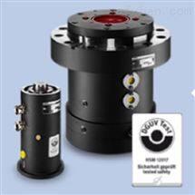 德国SITEMA安全制动器KFH 018 70