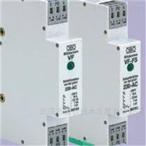 VF 和 VF-FS交、直流控制电源防雷器 OBO