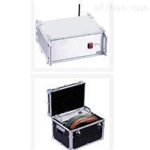 变压器绕组变形检测仪(中西器材)M384937