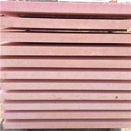 1200*600廊坊 酚醛板生产厂家-硬度高,韧性强