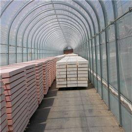 1200*600现货优质酚醛板A级防火外墙保温板