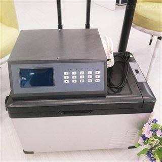 LB-8001D便携式水质自动采样器