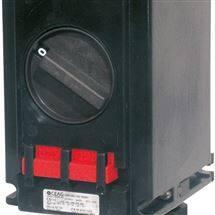 125-630 ACEAG防爆開關燈吊頂