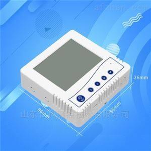 建大仁科智慧工厂环境温湿度监测变送器