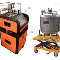 LB-7035油气回收多参数检测仪/电池型/可充电