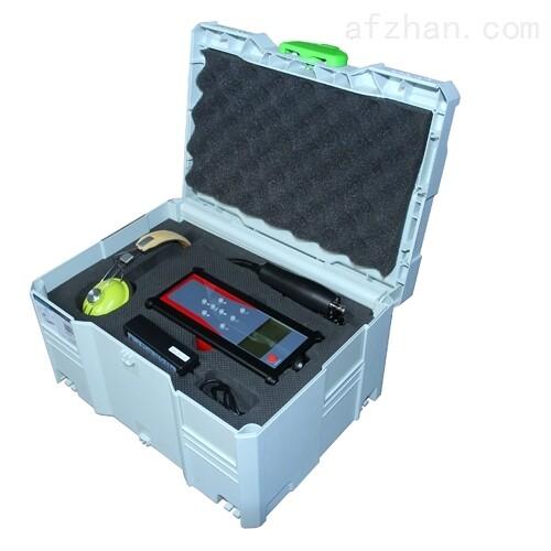 手持式局部放电检测仪生产商