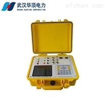 HDJZ计量装置综合测试系统