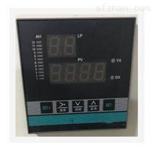 M397000数字温度巡检仪 GXGS-820A0617001100-00