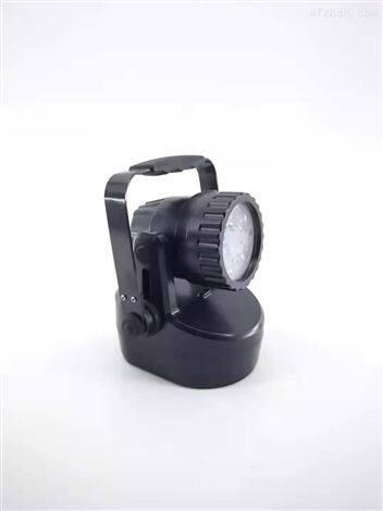 WAROM 固定式灯具 LED低顶灯