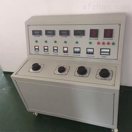 厂家热卖开关柜通电试验台