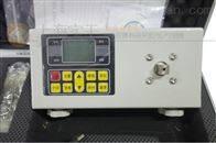 扭力仪自动峰值扭矩测试仪 带峰值数字扭矩仪价格