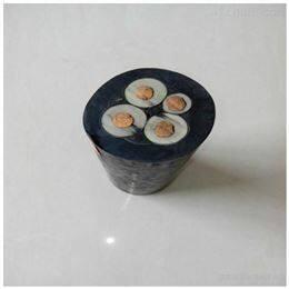 3*35+3*16/3+3*2.5MYPTJ矿用电缆 MYPTJ-10KV电缆