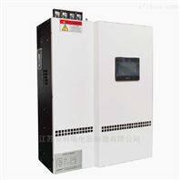 ANAPF100A有源电力滤波器