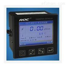 M323389电导率/电阻率/TDS/TEMP分析仪 CCT-8301A