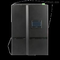 ANAPF无锡谐波治理装置