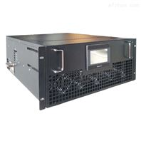 ANAPF无锡动态滤波补偿装置价格