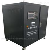 GN-4850二流体喷雾系统人造雾设备