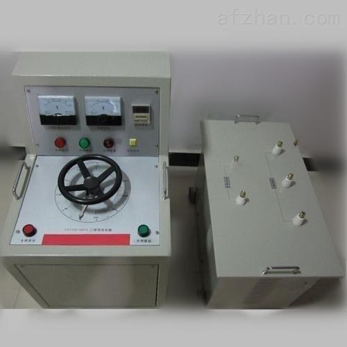 感应耐压试验装置优质出厂