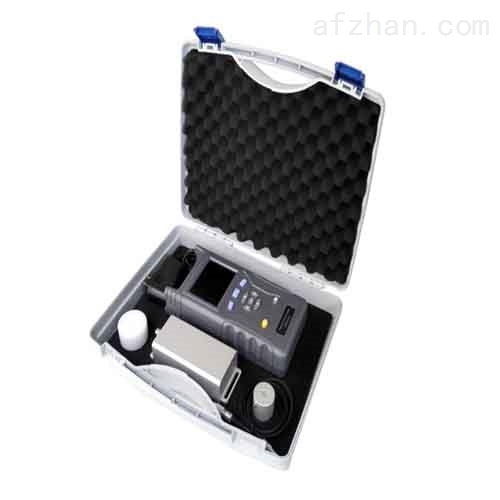手持式局部放电检测仪方便高效