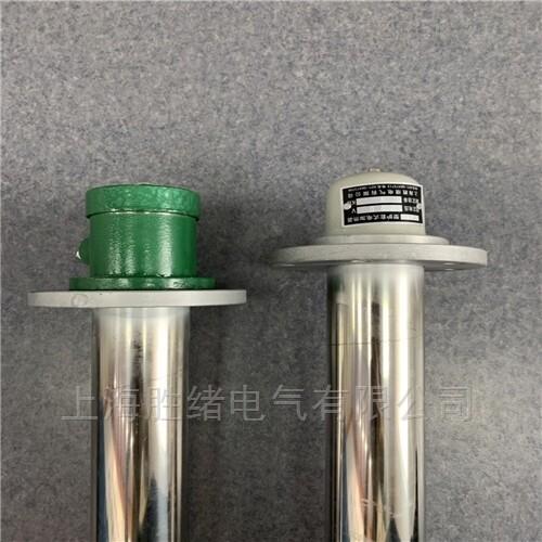SRY6-3 380v3kw护套式电加热器