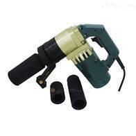 扭矩扳手电动力矩扳手/高强螺栓电动测扳手