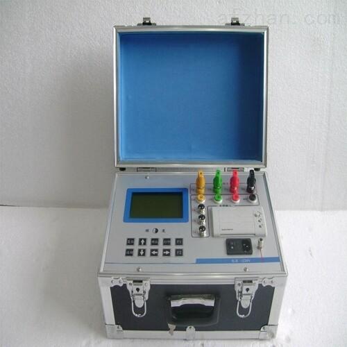 正品全自动电容电感测试仪