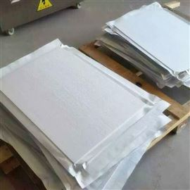 大同市stp真空板厂家stp真空隔热板价格安装