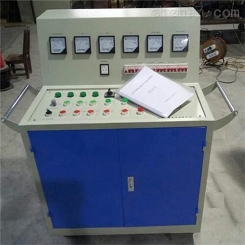 开关柜通电试验台原厂直销