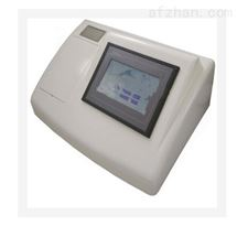 M369469多参数水质分析仪  型号:XZ-0139